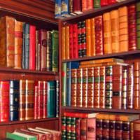Авторское право — консультация юриста
