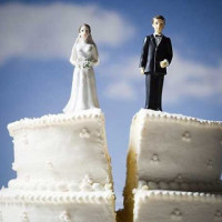 Расторжение брака в суде, в ЗАГСе