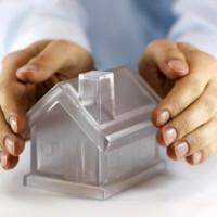Юридическая консультация по жилищному праву