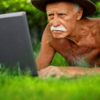 Бесплатная консультация юриста по пенсионным вопросам