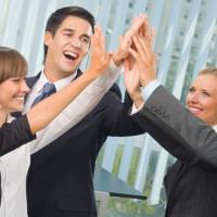 Юридические консультации по трудовым вопросам онлайн