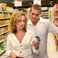 Гарантия защиты прав потребителей