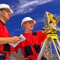 Получение СРО строительного допуска