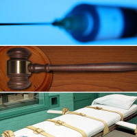 Аргументы за и против смертной казни