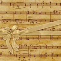 Оформление авторства на песню