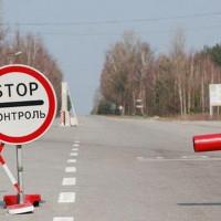Как проверяется запрет на въезд в Россию?