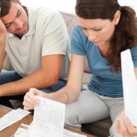Минимальная алиментная ставка – особенности расчета и порядок выплат
