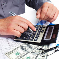 Особенности расчета и выплат алиментов