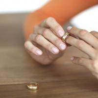 Алименты вне брака – возможности и перспективы