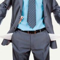 Порядок взыскания алиментных выплат с безработных отцов