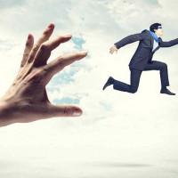 Перспектива взыскания задолженности по алиментам за прошедший период
