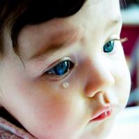Отказ от ребенка – основания и порядок действий