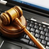 Задать вопрос адвокату – бесплатно и в режиме онлайн
