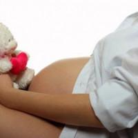 Принципы и основные положения алиментных обязательств по отношению к беременной жене
