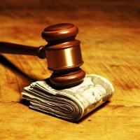 Особенности взыскания алиментов через суд