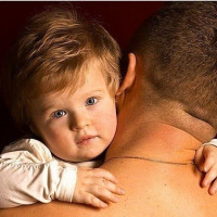 Основания, на которых можно оставить ребенка жить с отцом