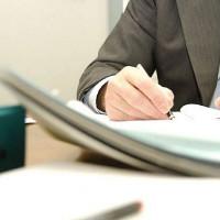 Процедура и перспектива возвращения девичьей фамилии после развода