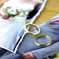 Значение юридической помощи при бракоразводном процессе