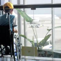 Особенности начисления и выплат алиментов на ребенка-инвалида