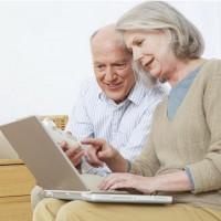 Льготы положенные пенсионерам по старости в 2016 году