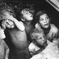 Доплата к пенсии детям войны в России в 2016 году