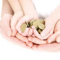 Материнский капитал — условия получения и использования