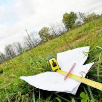 Значение кадастрового номера земельного участка