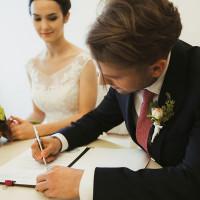 Необходимость замены паспортов при смене фамилии