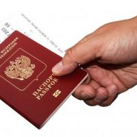 Особенности и порядок въезда в Казахстан для россиян
