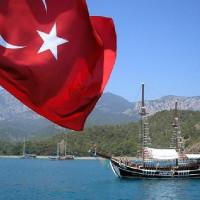 Особенности въезда и проживания в Турции для жителей России