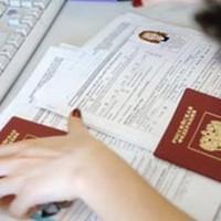 Порядок оформления анкет и заполнения графы о гражданстве