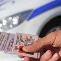 Наказание за езду с просроченными водительскими правами в 2017 году