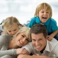 Как получить справку о составе семьи?