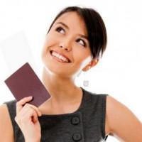 Особенности замены паспорта при смене фамилии