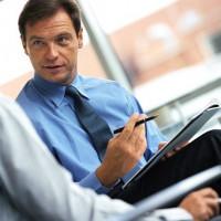 Особенности получения отпуска с последующим увольнением