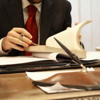 Выбор адвоката по уголовным делам в Москве
