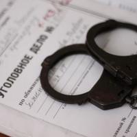 Особенности обжалования уголовного производства в порядке надзора