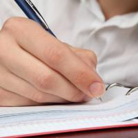 Особенности и правила подачи частной жалобы на определение суда