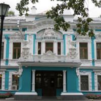 Преимущества оформления жалобы в прокуратуру Москвы
