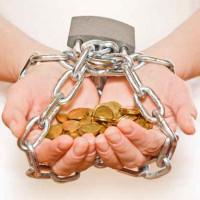 Как вернуть долг — порядок взыскания