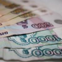 Алименты в твердой денежной сумме — образец заявления