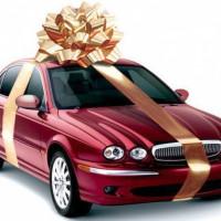 Договор дарения автомобиля — образец и оформление