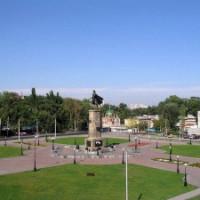 Юридическая консультация в Липецке бесплатно