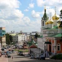 Юридическая консультация в Нижнем Новгороде бесплатно