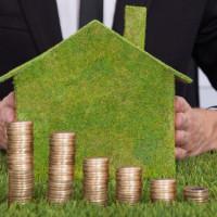 Льготы по налогу на землю для пенсионеров