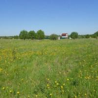 Что можно строить на землях сельхозназначения
