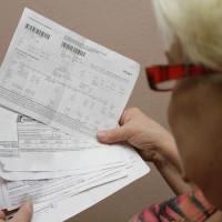 Льготы на капремонт для пенсионеров