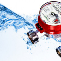 Какие установлены сроки проверки счетчиков воды