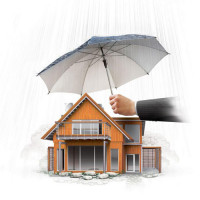 Оформление страхования объектов недвижимости