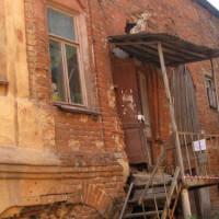 Как переселиться из ветхого или аварийного жилья